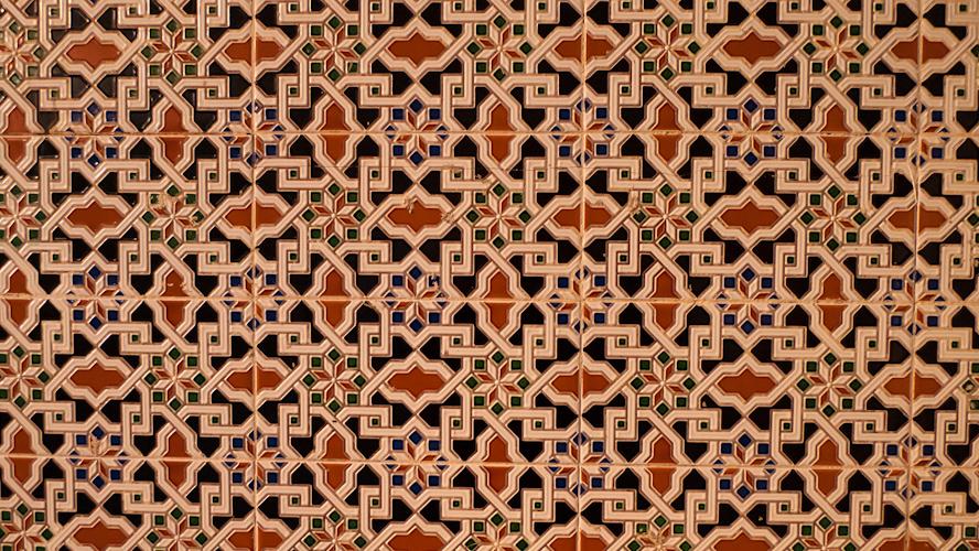 Arabic History Star02