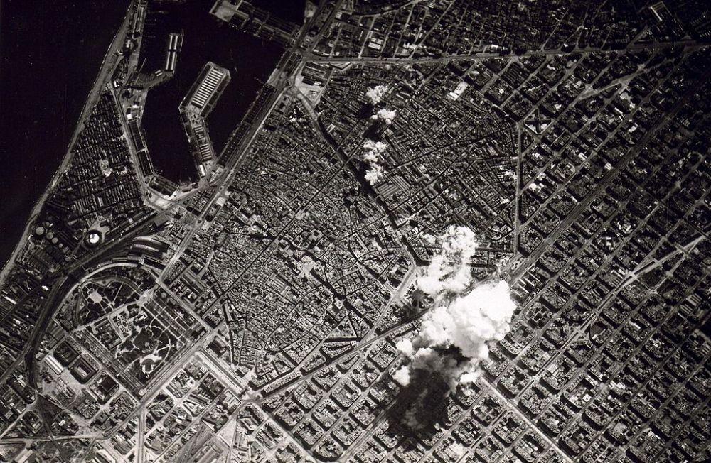 Barcelona_bombing