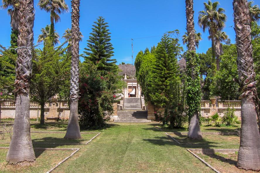Palau de Aiamans4